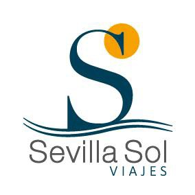 Sevilla Sol Viajes